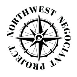 NW NEGOCIANT PROJECT, LLC